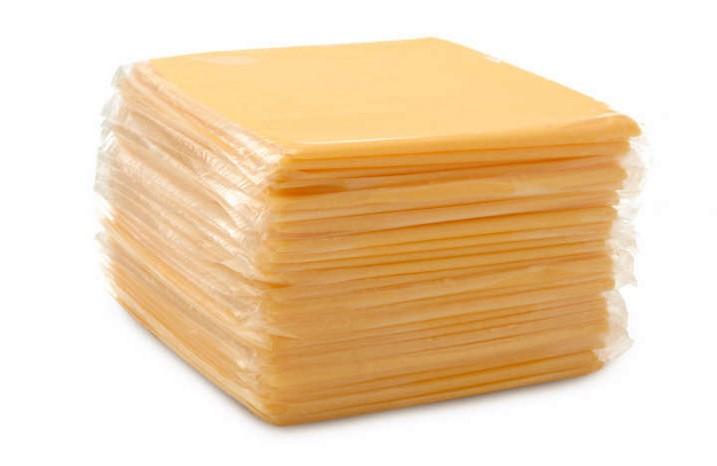 cheese racing - corrida de queijo