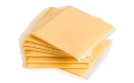 corrida de queijo1